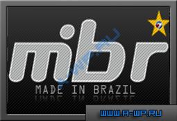 bit возвращается в MiBR